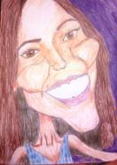 Caricatured2