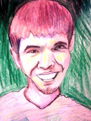 Caricatured3