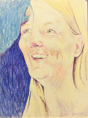 smile embrace2