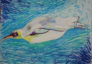 swimming-so-fast